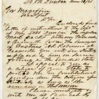 http://discovery.civilwargovernors.org/files/pdf/KYR-0001-019-0101.pdf
