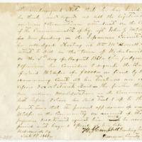 http://discovery.civilwargovernors.org/files/pdf/KYR-0001-020-1432.pdf