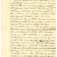 http://discovery.civilwargovernors.org/files/pdf/KYR-0001-004-2490.pdf
