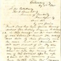 http://discovery.civilwargovernors.org/files/pdf/KYR-0001-004-1773.pdf