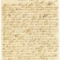 http://discovery.civilwargovernors.org/files/pdf/KYR-0001-020-1638.pdf