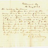 http://discovery.civilwargovernors.org/files/pdf/KYR-0001-029-0362.pdf