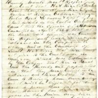http://discovery.civilwargovernors.org/files/pdf/KYR-0001-004-3046.pdf