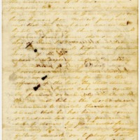 http://discovery.civilwargovernors.org/files/pdf/KYR-0001-029-0480.pdf