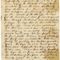 http://discovery.civilwargovernors.org/files/pdf/KYR-0001-020-0269.pdf