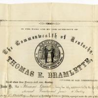 http://discovery.civilwargovernors.org/files/pdf/KYR-0002-038-0044.pdf