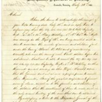 http://discovery.civilwargovernors.org/files/pdf/KYR-0001-003-0114.pdf