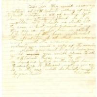 http://discovery.civilwargovernors.org/files/pdf/KYR-0001-004-0408.pdf