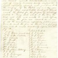 http://discovery.civilwargovernors.org/files/pdf/KYR-0001-029-0252.pdf