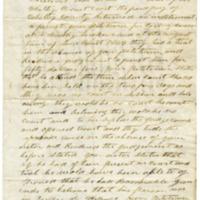 http://discovery.civilwargovernors.org/files/pdf/KYR-0001-004-0283.pdf