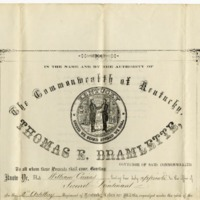 http://discovery.civilwargovernors.org/files/pdf/KYR-0002-038-0003.pdf