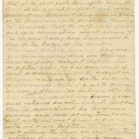 http://discovery.civilwargovernors.org/files/pdf/KYR-0001-029-0146.pdf