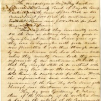 http://discovery.civilwargovernors.org/files/pdf/KYR-0001-004-1825.pdf