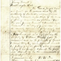 http://discovery.civilwargovernors.org/files/pdf/KYR-0001-004-2142.pdf