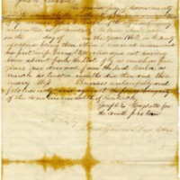 http://discovery.civilwargovernors.org/files/pdf/KYR-0001-004-1524.pdf