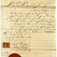 http://discovery.civilwargovernors.org/files/pdf/KYR-0001-007-0427.pdf