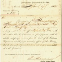 http://discovery.civilwargovernors.org/files/pdf/KYR-0002-009-0008.pdf