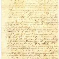 http://discovery.civilwargovernors.org/files/pdf/KYR-0001-004-1217.pdf