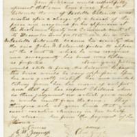 http://discovery.civilwargovernors.org/files/pdf/KYR-0001-020-1404.pdf