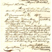 http://discovery.civilwargovernors.org/files/pdf/KYR-0001-004-1110.pdf