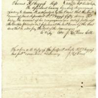 http://discovery.civilwargovernors.org/files/pdf/KYR-0001-004-0303.pdf