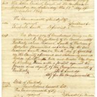 http://discovery.civilwargovernors.org/files/pdf/KYR-0001-004-1309.pdf