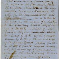 http://discovery.civilwargovernors.org/files/pdf/KYR-0001-020-0115.pdf
