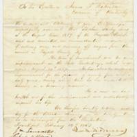 http://discovery.civilwargovernors.org/files/pdf/KYR-0001-029-0204.pdf