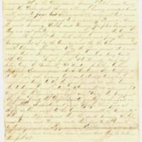 http://discovery.civilwargovernors.org/files/pdf/KYR-0001-029-0241.pdf