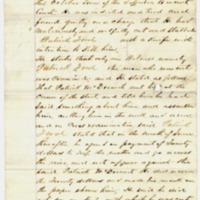 http://discovery.civilwargovernors.org/files/pdf/KYR-0001-029-0167.pdf