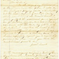http://discovery.civilwargovernors.org/files/pdf/KYR-0001-004-1159.pdf