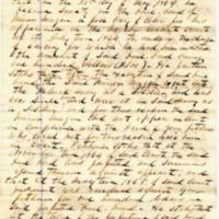 http://discovery.civilwargovernors.org/files/pdf/KYR-0001-004-1885.pdf