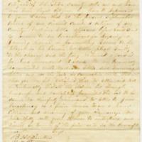 http://discovery.civilwargovernors.org/files/pdf/KYR-0001-004-1190.pdf