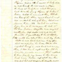 http://discovery.civilwargovernors.org/files/pdf/KYR-0001-004-1715.pdf