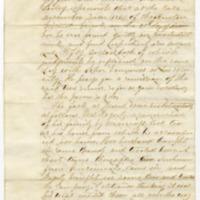 http://discovery.civilwargovernors.org/files/pdf/KYR-0001-020-1674.pdf