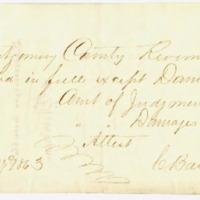 http://discovery.civilwargovernors.org/files/pdf/KYR-0001-029-0261.pdf