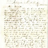 http://discovery.civilwargovernors.org/files/pdf/KYR-0001-003-0011.pdf