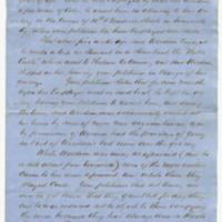 http://discovery.civilwargovernors.org/files/pdf/KYR-0001-029-0100.pdf