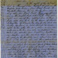 http://discovery.civilwargovernors.org/files/pdf/KYR-0001-005-0009.pdf