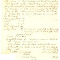 http://discovery.civilwargovernors.org/files/pdf/KYR-0001-004-0426.pdf