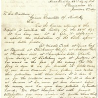 http://discovery.civilwargovernors.org/files/pdf/KYR-0001-003-0064.pdf