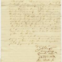 http://discovery.civilwargovernors.org/files/pdf/KYR-0001-029-0148.pdf
