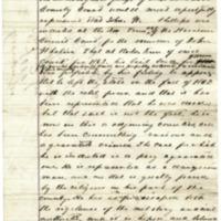 http://discovery.civilwargovernors.org/files/pdf/KYR-0001-005-0019.pdf