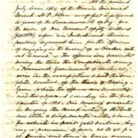 http://discovery.civilwargovernors.org/files/pdf/KYR-0001-004-1114.pdf