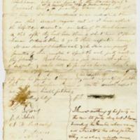 http://discovery.civilwargovernors.org/files/pdf/KYR-0001-029-0317.pdf