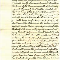 http://discovery.civilwargovernors.org/files/pdf/KYR-0001-020-0051.pdf