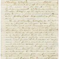 http://discovery.civilwargovernors.org/files/pdf/KYR-0001-020-0868.pdf