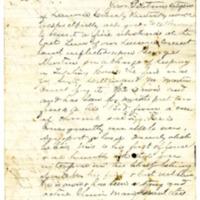 http://discovery.civilwargovernors.org/files/pdf/KYR-0001-004-0647.pdf