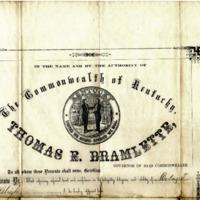 http://discovery.civilwargovernors.org/files/pdf/KYR-0001-006-0017.pdf