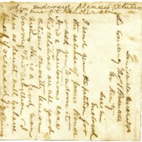 http://discovery.civilwargovernors.org/files/pdf/KYR-0001-009-0023.pdf